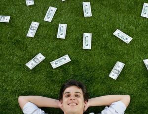 Залог под кредит недвижимости: особенности