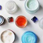 Питательные vs увлажняющие кремы: выбираем идеальный продукт на зиму