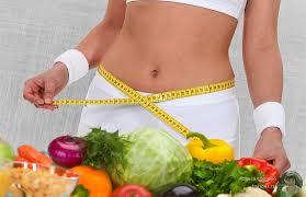 Правильный список продуктов поможет похудеть
