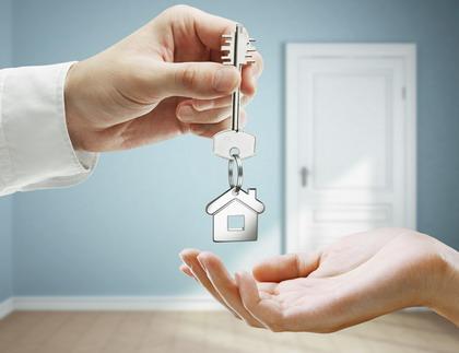 Полезные советы по аренде квартиры