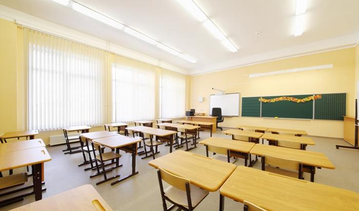 Какие особенности следует учитывать при проектировании школ?
