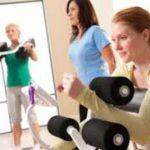 Спортивный образ жизни после 40 лет – план действий