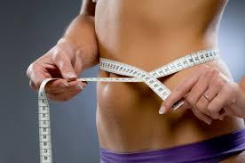 Шесть важных вещей, которые вы можете сделать прямо сейчас, чтобы похудеть