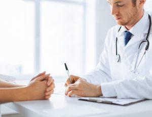 Диагностика и лечение в самой лучшей клинике Житомира – «Асклепий»