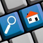 Как снять жилье через Интернет