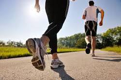 Оздоровительный бег – проверенный путь к здоровью