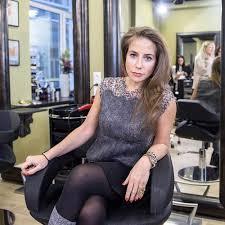 В Москве открылся новый салон красоты Bronze&Beauty