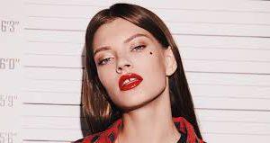 Mixit выпустил первую провокационную коллекцию декоративной косметики