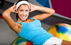 Общие правила проведения фитнес-тренировок