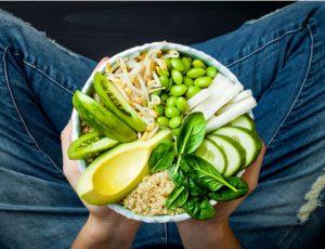 Как 16-часовое голодание поможет похудеть в рекордные сроки
