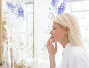 Пептидная косметика: эликсир молодости или рекламная уловка?