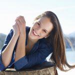 Лучшие бьюти-новинки: уход и декоративная косметика