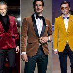 Мужская мода - весна 2020 года. Что будет модно в наступающем сезоне