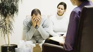 Лечение шизофрении — методы, симптомы