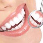 Все о гигиене зубов