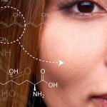 Коллагеновые добавки: секрет вечной молодости или «пустышка»