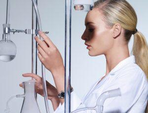 Против морщин и акне: что такое ниацинамид, и почему его стоит попробовать