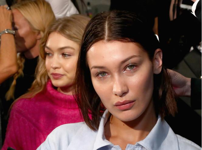 Девушкам до 25: какой должна быть косметика для молодой кожи