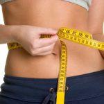 Могут ли капли для похудения сделать фигуру привлекательной