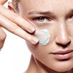 Ухаживаем за сухой кожей