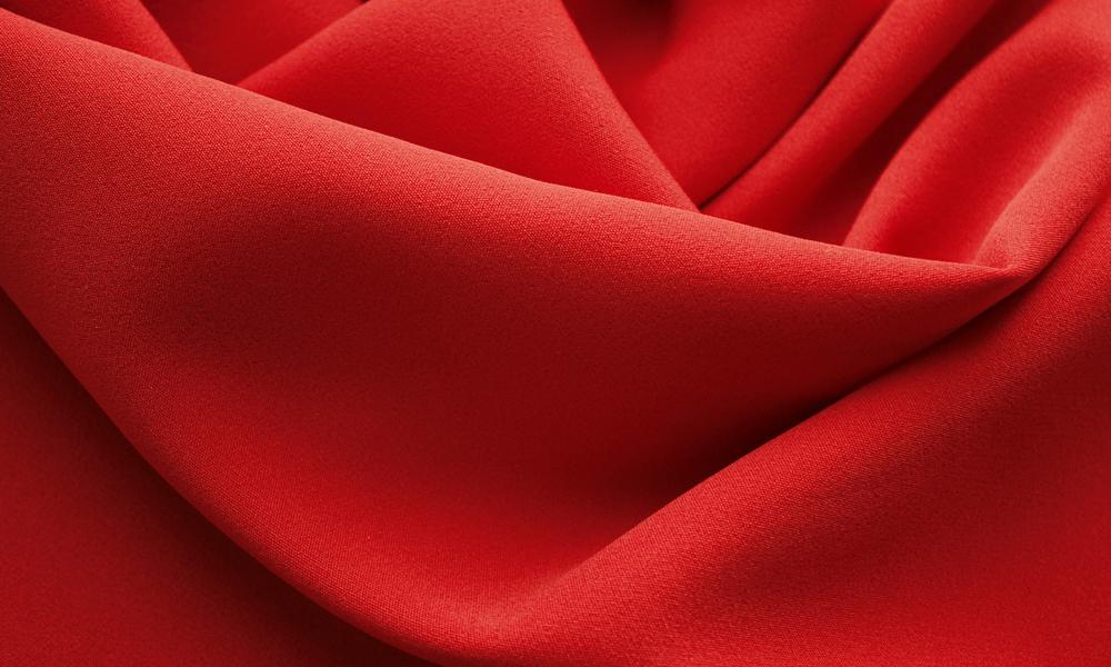 Где можно найти хорошие ткани?
