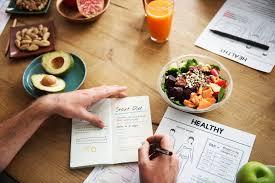 Азиатская диета: как худеть, питаясь лапшой и хлебом?