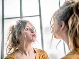 Прощайте, пухлые щеки: гимнастика для моделирования лица