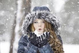 Чем мороз опасен для здоровья
