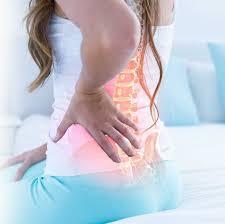 5 видов физической активности, противопоказанных при болях в спине