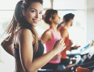 5 советов, как выбрать хороший фитнес-клуб (и не пожалеть)