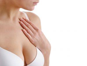Даже не думай: мифы о маммопластике