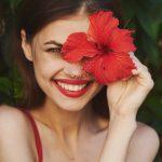 Цветок молодости: 6 волшебных свойств гибискуса, о которых вы не знали
