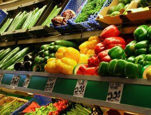 8 причин, почему вам стоит попробовать вегетарианство