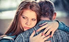 Может ли бывший любимый быть просто другом?