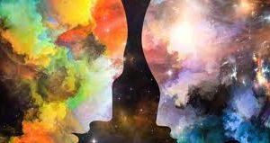 Магия цвета в нашей жизни