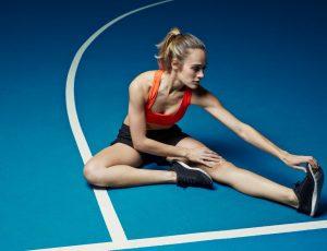 Как заниматься фитнесом, чтобы подготовить тело к лету?