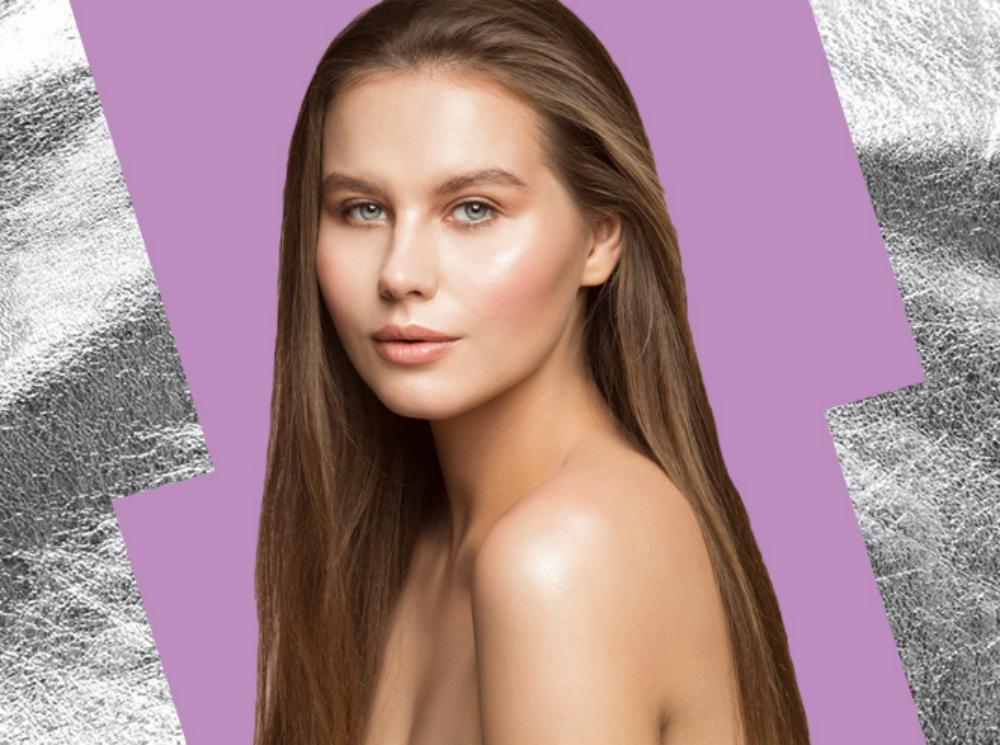 Техника молодежи: beauty-гаджеты, которые вам нужны