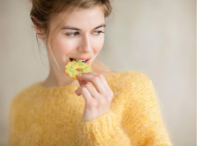Почему не получается похудеть: 6 реальных причин