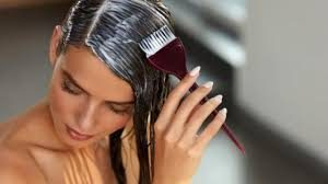 5 ошибок в окрашивании волос, которые совершают все