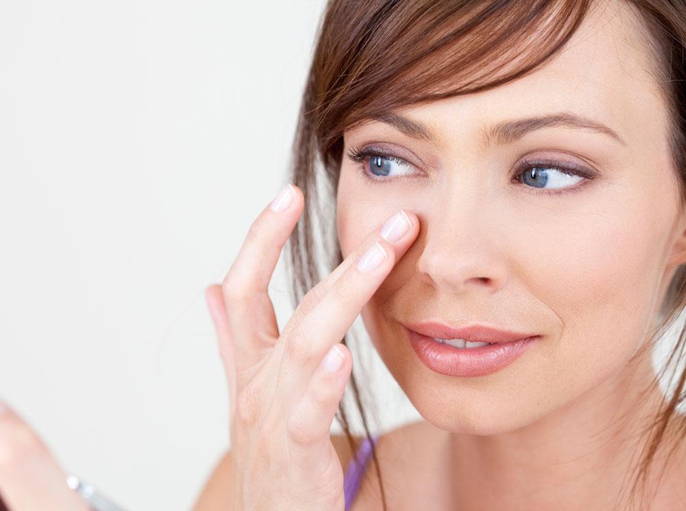 6 опасных ингредиентов в косметике, на которые мы не обращаем внимание
