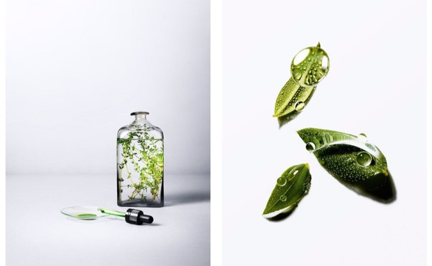 Натуральная косметика: насколько эффективны eco-средства в уходе за кожей