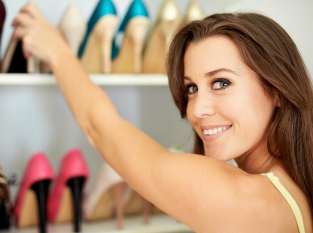 Как правильно выбирать обувь, чтобы не навредить здоровью ног