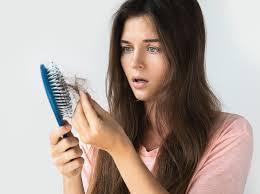 Как восстановить волосы после родов: советы врача