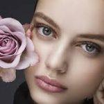 Красота на каждый день: советы для работающих девушек
