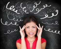 Искусственный стресс