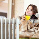 4 способа подготовки квартиры к холодам