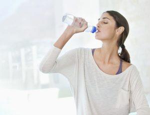 6 способов получить плоский живот без диет и упражнений
