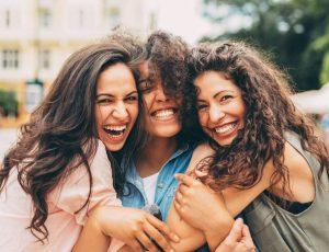 Худеем весело: серотониновая диета