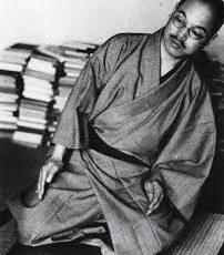 Упражнение «Золотая рыбка» и 5 других золотых правил здоровья Кацудзо Ниши