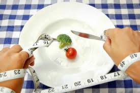 Экспресс-диета